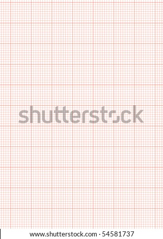 graphing paper to print. FREE Graph Paper Print Graph