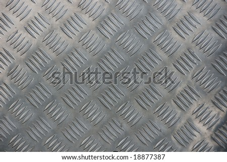 abstract metal background or texture, pattern