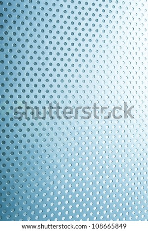 abstract metal texture background. close up photo