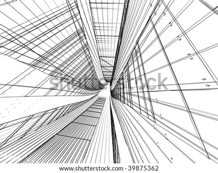 abstract modern background #39875362