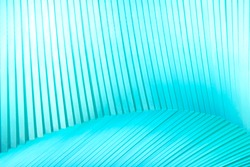 Abstract motion background. Striped texture backdrop.