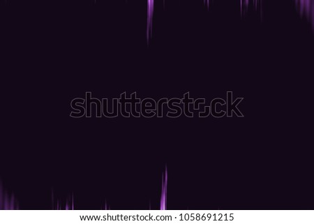 Abstract motion blur background #1058691215