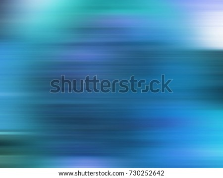 Abstract motion blur background #730252642