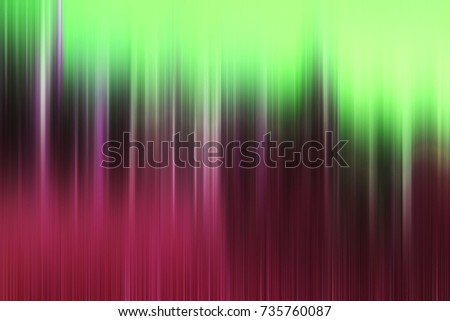 Abstract motion blur background #735760087