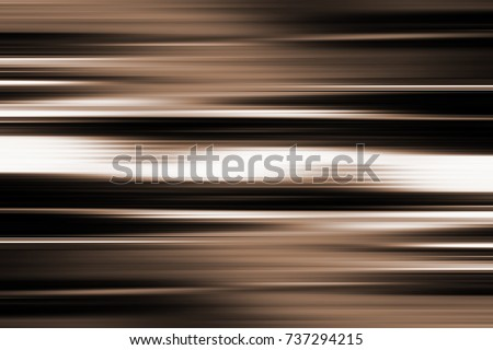 Abstract motion blur background #737294215