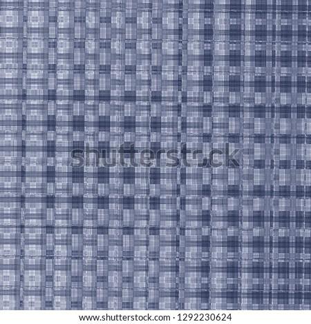 abstract multicolor texture strange kaleidoscopebackground #1292230624