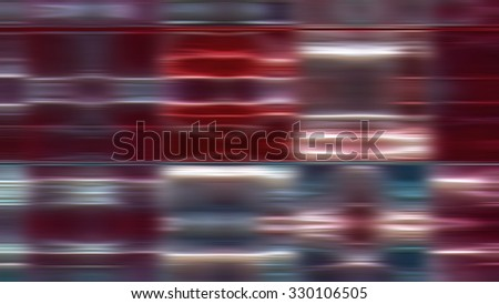 abstract multicolored background. verticaabstract multicolored background. horizontal lines and stripsl lines and strips #330106505