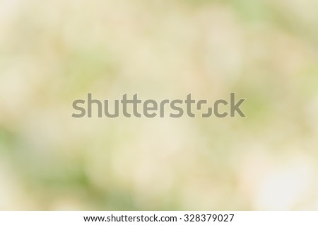 Abstract nature green background #328379027
