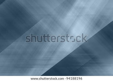Abstract neutral background for modern business network computer products