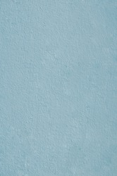 Abstract of pastel blue texture background .