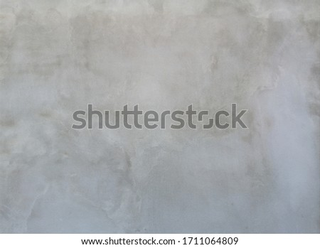 Abstract​ of​ surface​ wall​ concrete​ damaged​ by​ rust​y​ for​ background. Wall​ concrete​ for​ vintage​ background. Wall​ texture​ for​ background. Cement​ wall​ for​ background.  stock photo
