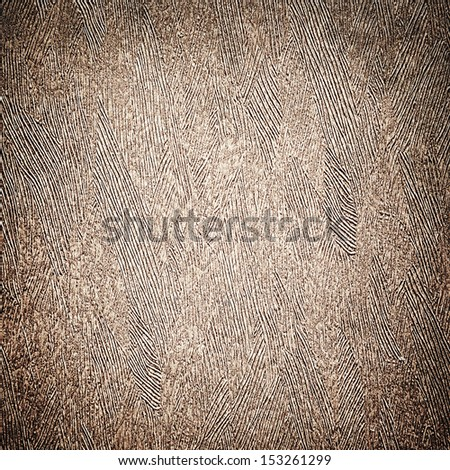 Abstract old background, aged textured wallpaper, fine art, gray pattern texture, fashioned fabric, interior decorations concept