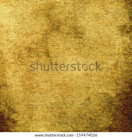 Abstract old background with grunge texture #159474026