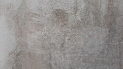 Abstract old cement texture Background and Wallpaper