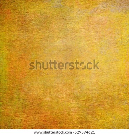 Abstract old grunge wall background #529594621