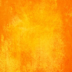 abstract orange background with texture