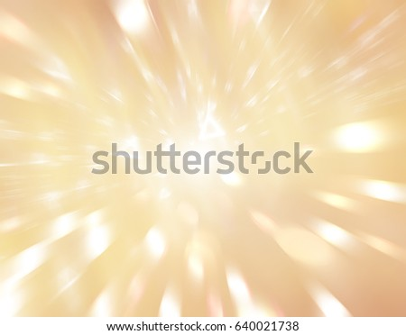 Abstract orange creative background. illustration digital. #640021738