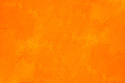 abstract orange grunge background texture