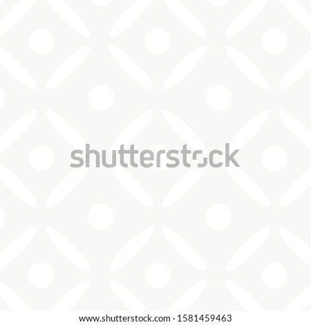 Abstract oval white background, oval white background