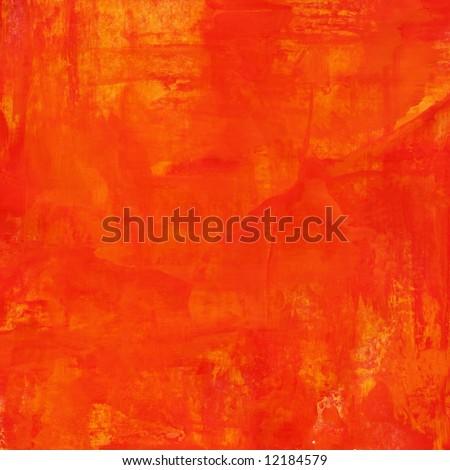 wallpaper textures. ackground/ texture in