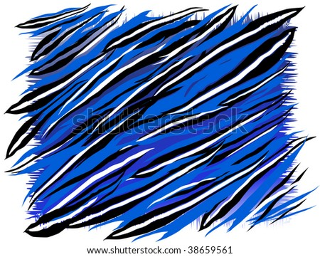 Volim plavo - Page 6 Stock-photo-abstract-painted-picture-in-blue-colours-and-stripped-with-black-and-white-38659561