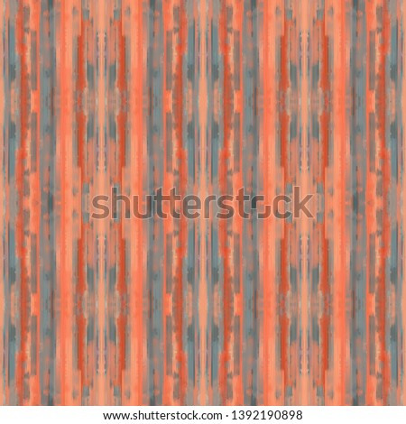 abstract painted weathered material with dark salmon, dim gray and gray gray colors. abstract seamless background for wallpaper, texture.