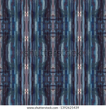 abstract painted weathered material with dark slate gray, gray gray and cadet blue colors. abstract seamless background for wallpaper, texture.