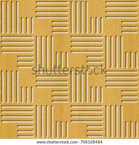 Free photos Decoration tile wooden blocks - Wood paneling pattern ...