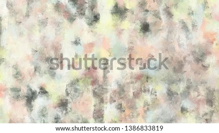 abstract pastel gray, gray gray and dark olive green brushed background. can be used for wallpaper, poster, banner or texture design.