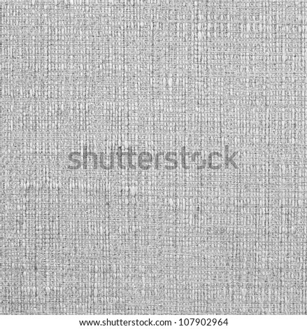 Abstract pastel linen texture