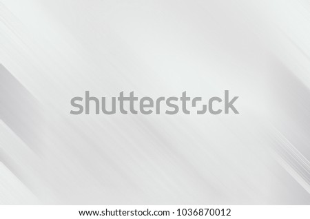 Abstract pastel soft colorful smooth blurred textured background off focus toned in grayscale