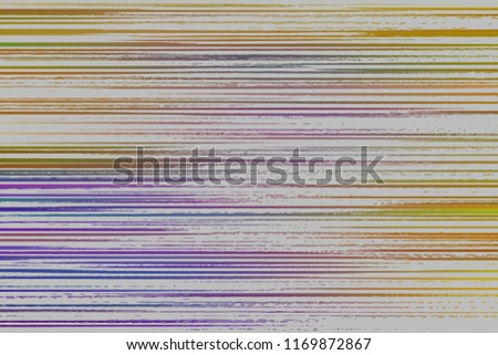 Abstract pastel soft colorful smooth blurred textured background off focus toned. Use as wallpaper or for web design #1169872867