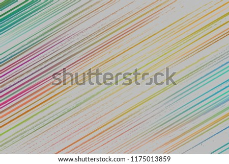 Abstract pastel soft colorful smooth blurred textured background off focus toned. Use as wallpaper or for web design #1175013859