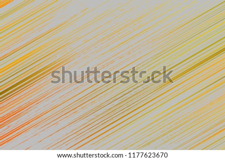 Abstract pastel soft colorful smooth blurred textured background off focus toned. Use as wallpaper or for web design #1177623670