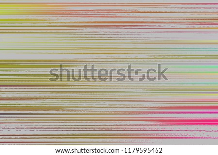 Abstract pastel soft colorful smooth blurred textured background off focus toned. Use as wallpaper or for web design #1179595462