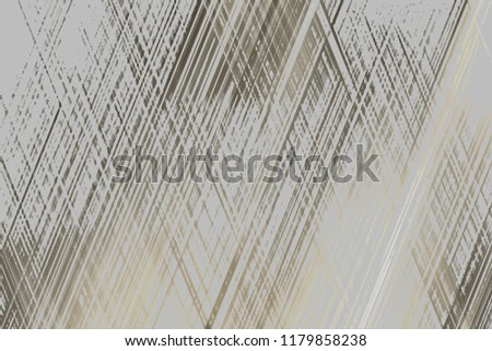 Abstract pastel soft colorful smooth blurred textured background off focus toned. Use as wallpaper or for web design #1179858238