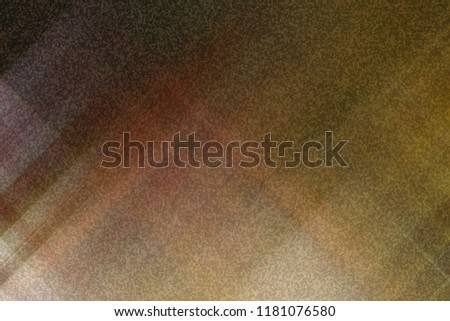 Abstract pastel soft colorful smooth blurred textured background off focus toned. Use as wallpaper or for web design #1181076580