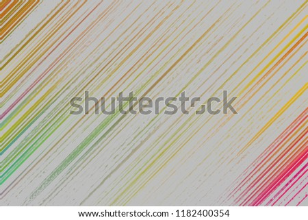 Abstract pastel soft colorful smooth blurred textured background off focus toned. Use as wallpaper or for web design #1182400354