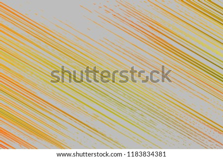 Abstract pastel soft colorful smooth blurred textured background off focus toned. Use as wallpaper or for web design #1183834381