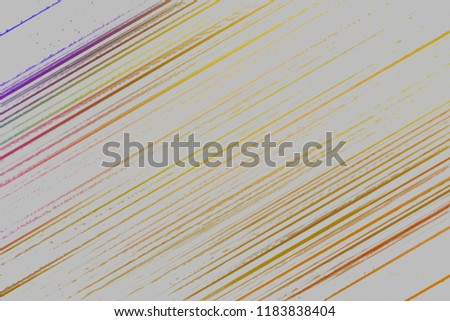 Abstract pastel soft colorful smooth blurred textured background off focus toned. Use as wallpaper or for web design #1183838404