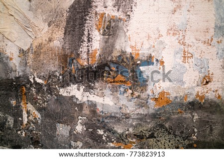 abstract pattern - abstract texture - abstract background - abstract design  #773823913