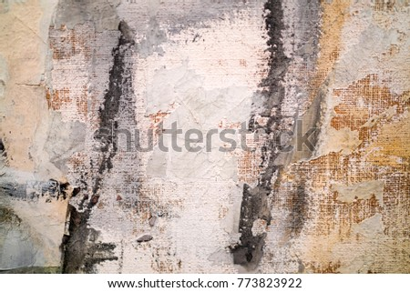 abstract pattern - abstract texture - abstract background - abstract design  #773823922
