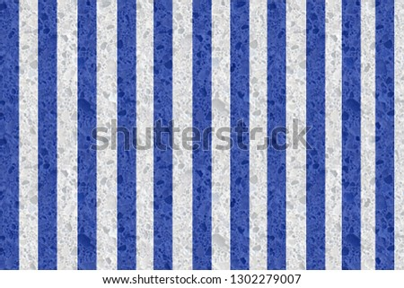 Abstract pattern background drawn with lines of different colors.Used in many purposes like in photo manipulation,designs,etc. #1302279007