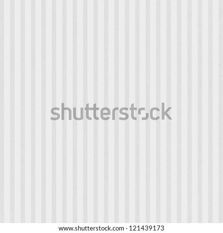 abstract pattern background white gray pinstripe line design element graphic art vertical lines faint monochrome vintage texture background elegant silver wallpaper white pastel stripe banner brochure