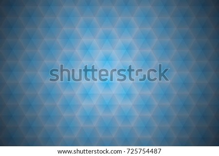 Abstract pattern blank banner background texture