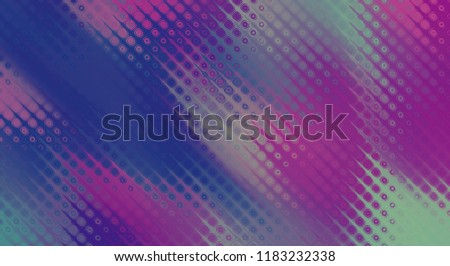 Abstract pattern glossy color background. Vibrant texture wall. Creative and beautiful wallpaper. #1183232338