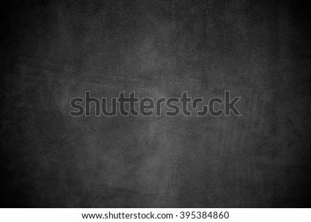 Abstract photo backdrop background. grunge paint textured wall background.  #395384860