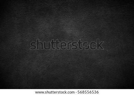 abstract photo black backdrop...