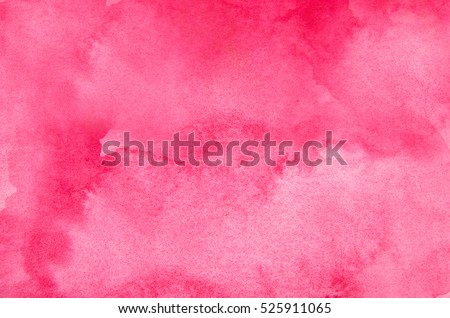 Abstract pink background #525911065