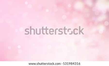 abstract pink background #531984316